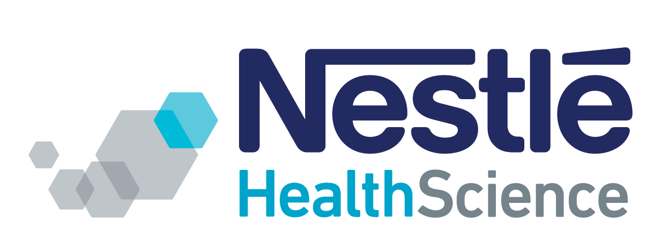 Nestlé Heath Science